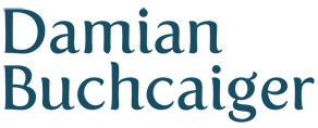 cropped-Logo_Damian_Small.png
